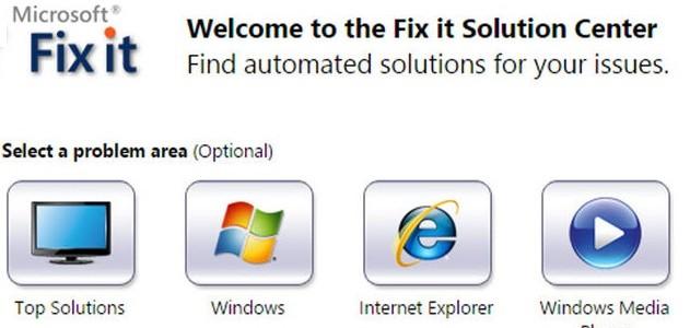 670px-Repair-Internet-Explorer-Step-1-Version-3