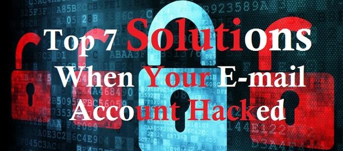 hack-2bbfe75926e59971cec3c32935c0e099806a3a59-s900-c85