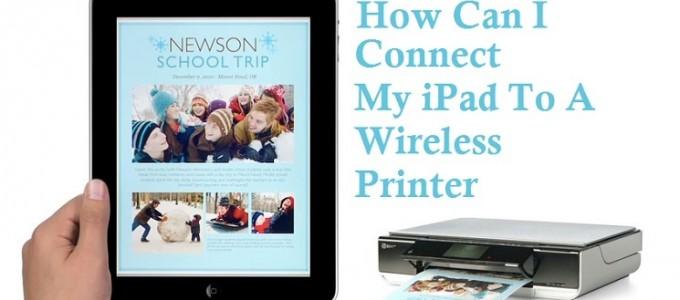 iPad-AirPrint-iOS-4.2