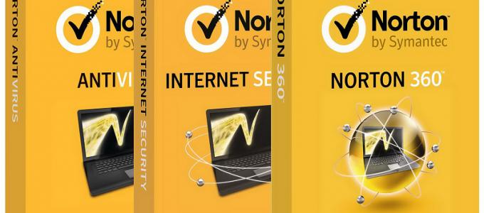 norton_360_internet_security_a_1635561